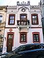 Villa Palatyn 01.jpg