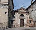Villa Pisani Montagnana by Marcok 2009-08-08 f03.jpg