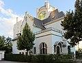 Villa Stempel au 4 rue Erckmann Chatrian à Strasbourg adj.JPG