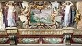 Villa giulia, piano nobile, sala B, affreschi di taddeo zuccari e prospero fontana 08 primavera.jpg
