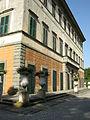 Villa reale di marlia 03.JPG