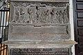 Villach Pfarrkirche St Jakob Vogelsang-Epitaph Georg Khevenhueller 14112014 350.jpg