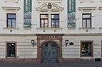 Villach Widmann-Gasse 38 Museum 03082015 6465.jpg