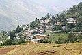 Village in Bhutan 01.jpg