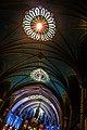 Ville-Marie - Notre-Dame Basilica - 20180311212750.jpg