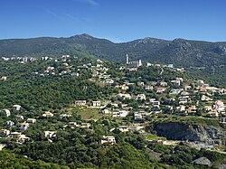 Ville-di-Pietrabugno village.jpg