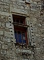 Villebois castle window.jpg