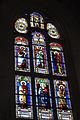 Villeneuve-l'Archevêque Notre-Dame 237.jpg