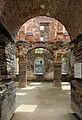 Villers Abbey R19.jpg