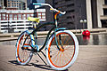 Villy Custom Luxury Fashion Bicycle, Dallas Hall.jpg