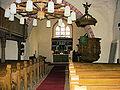 Vilz Kirche Innen 2.jpg