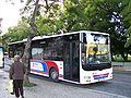 Vimeca Bus Marques de Pombal.jpg