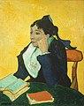 Vincent van Gogh's famous painting, digitally enhanced by rawpixel-com 15.jpg