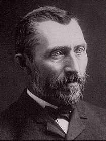 Vincent van Gogh photo cropped.jpg