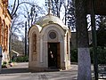 Vinnytsia Holy Resurrection Church 5.jpg