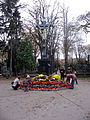 Vinohradské hřbitovy (3).jpg