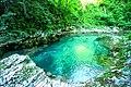 Vintgar Gorge (35679934211).jpg