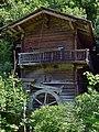 Virgen-Mitteldorf - Samermühle - TKK 16241.jpg