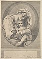 Virgin and Child MET DP822325.jpg