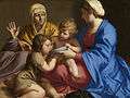 Virgin and Child with Saint Elizabeth and the Child Baptist.jpg
