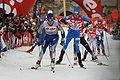Virpi Kuitunen at Tour de Ski.jpg
