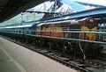 Visakhapatnam - Koraput Intercity Express 05.jpg