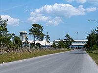 Visby flygplats.JPG