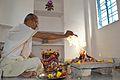 Vishnu Yajna - Howrah 2012-12-16 2094.JPG
