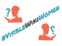 Visible Wiki Women Challenge.png