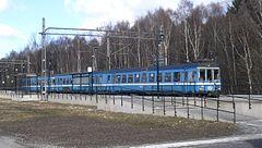 Visinge station Täby.jpg