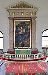 Fil:Vissefjärda kyrka 006.jpg