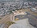 Vista Parque Mirador Frente - panoramio.jpg