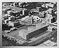 Vista aérea del Instituto de Educación Secundaria Alfonso X el Sabio de Murcia.jpg