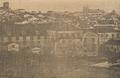 Vista da Cidade de Portalegre - Album d'A Plebe (18Mai1898).png
