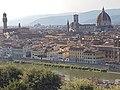 Vista de Florença 1.jpg