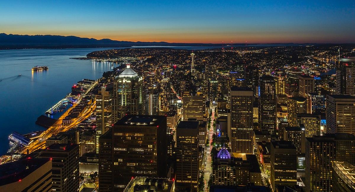 Vista de Seattle, Washington, Estados Unidos, 2017-09-02, DD 07-08 HDR.jpg