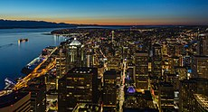 Vista de Seattle, Washington, Estados Unidos, 2017-09-02, DD 07-08 HDR.jpg