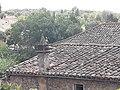Vista des del campanar de Serinyà - 20200802 132313.jpg
