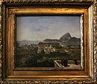 Vista do terraço do Convento de Santo Antônio.jpg