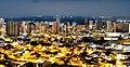 Vista panorâmica de Caruaru a partir do Monte do Bom Jesus.jpg
