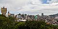 Vistas de Macao, 2013-08-08, DD 03.jpg