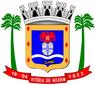 Vitória do Mearim.PNG