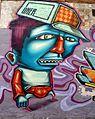 Vitoria - Graffiti & Murals 0717.JPG