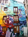 Vitoria - Graffiti & Murals 0887.JPG