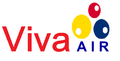 Viva air Logo.png