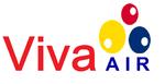 Viva air Logo.png