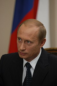 Vladimir Putin-5.jpg