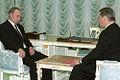 Vladimir Putin 12 November 2001-11.jpg