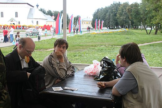 Vladimir and Suzdal Wikiexpedition (2016-08-14) 449.jpg