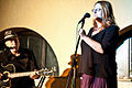 Vlado Kreslin Mary Coughlan 15082011 2s.jpg